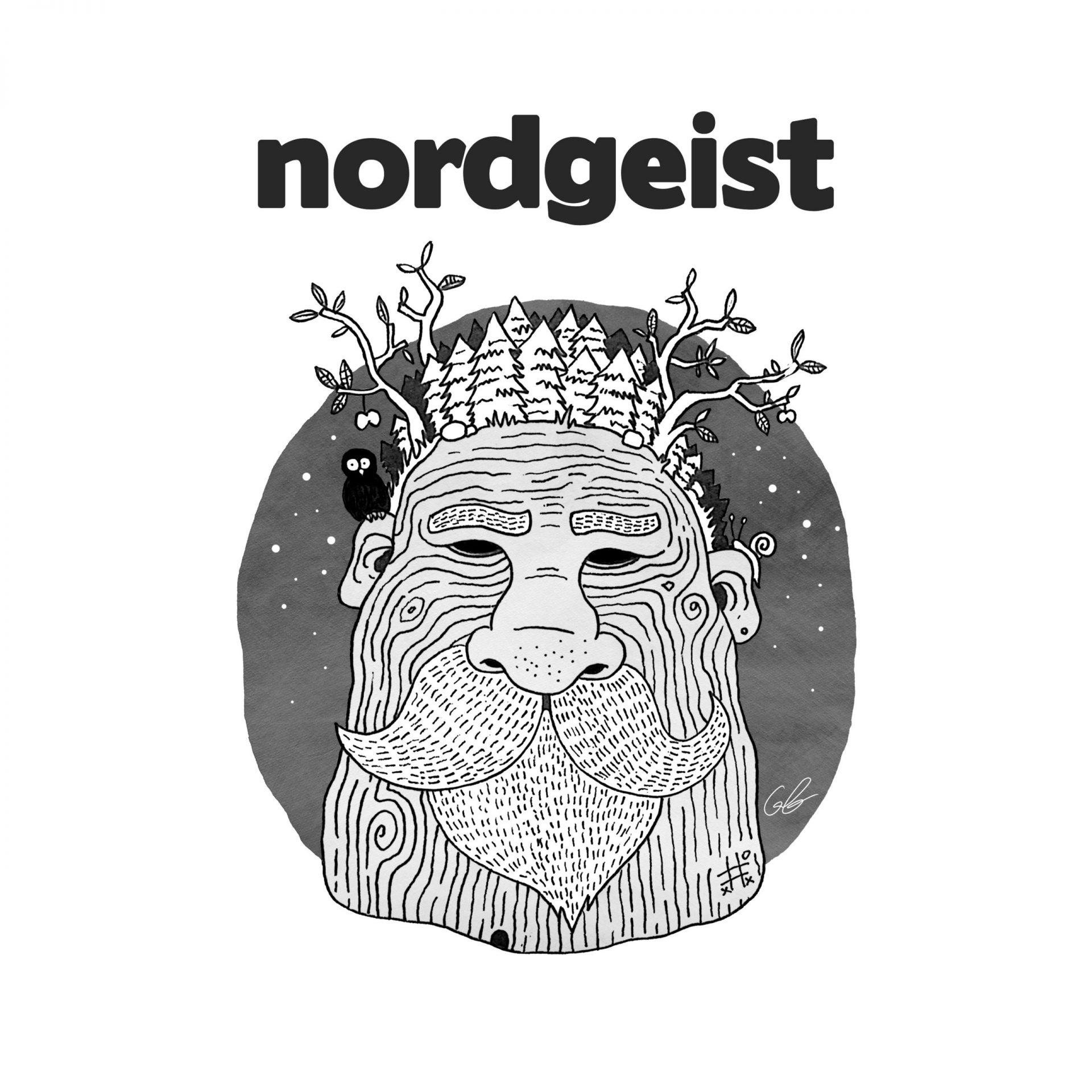 Nordgeister
